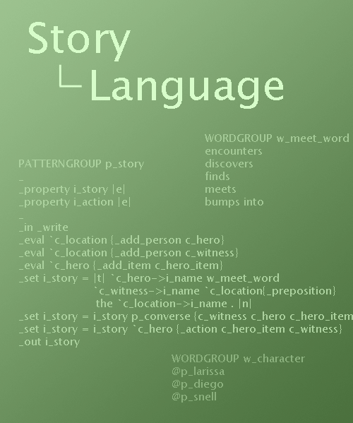 Story_Language_tinted.png
