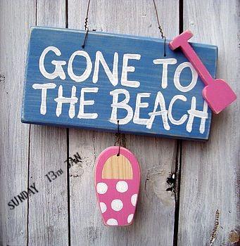 gone to the beach.jpg