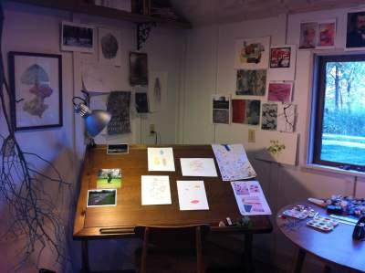 scott-desk.jpg