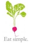 radish eat simple.jpg