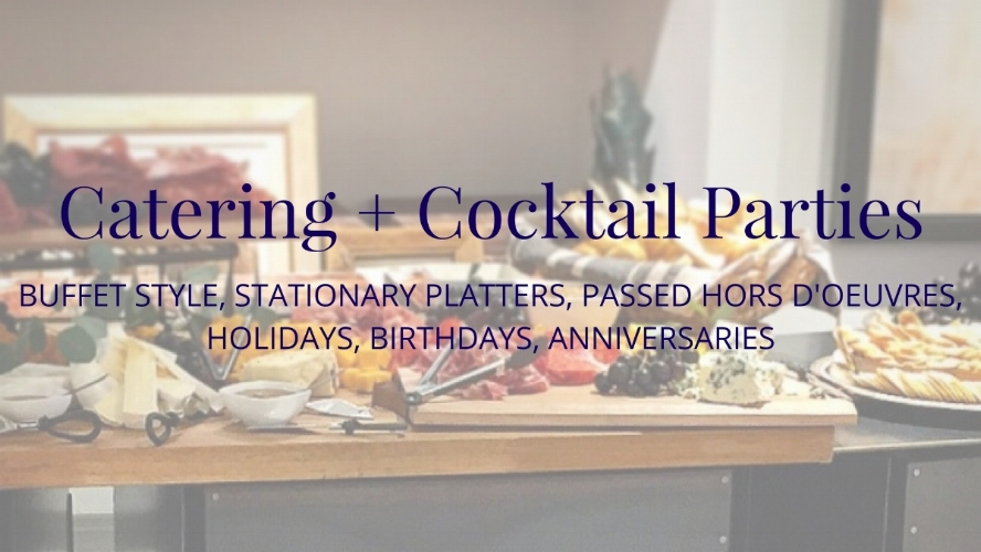 Catering + Cocktail Parties.jpg