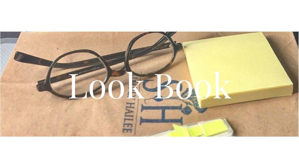 Look Book.jpg