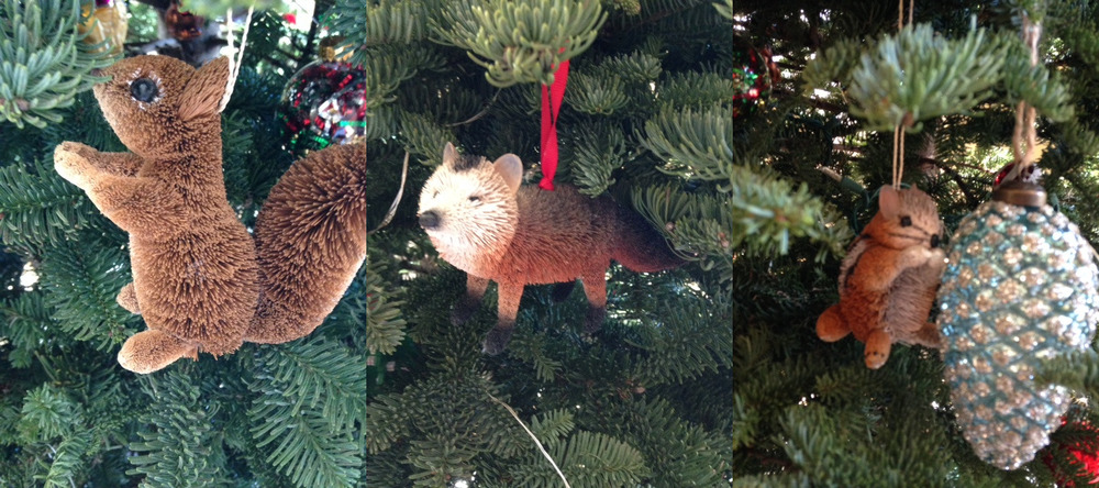 tree ornaments.jpg