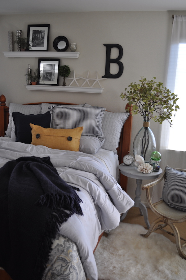 bed3600.jpeg