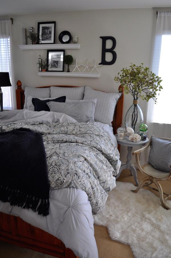 bed2_600.jpeg