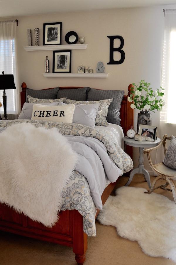 bed10600.jpeg