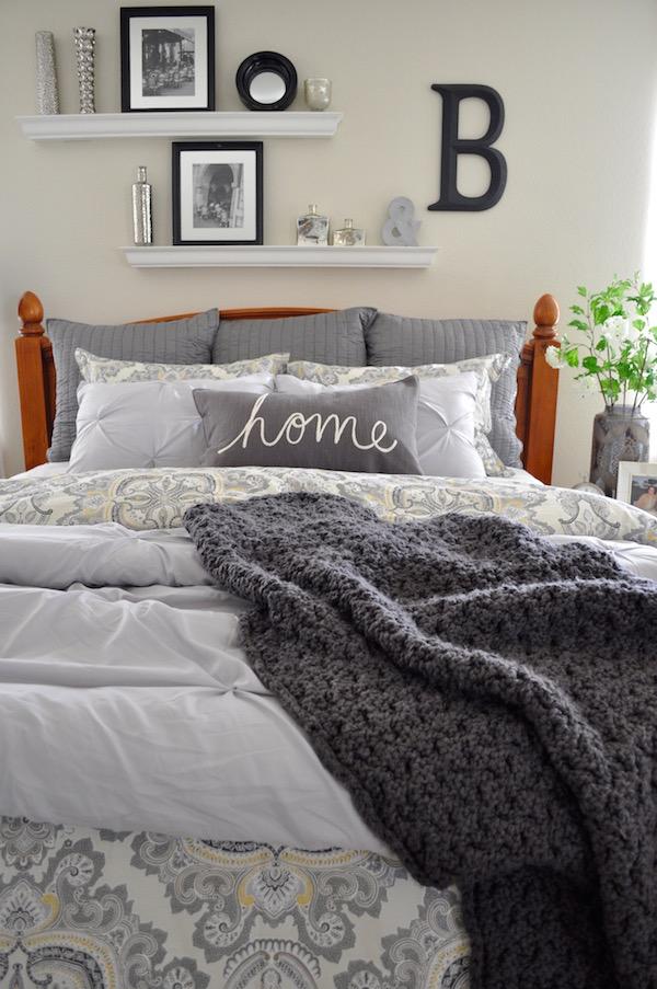 bed13600.jpeg