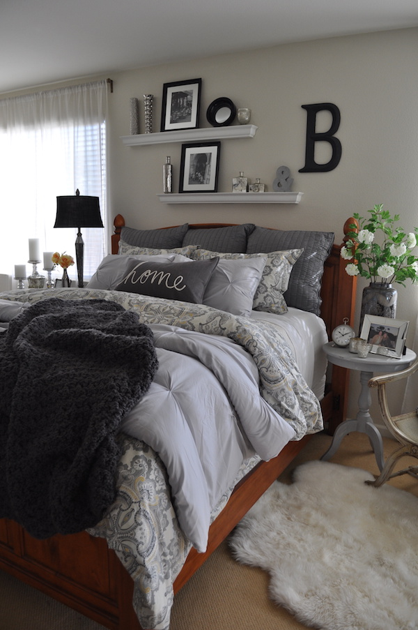 bed12600.jpeg