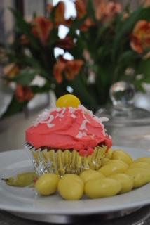 cupcake dessert blog.jpg
