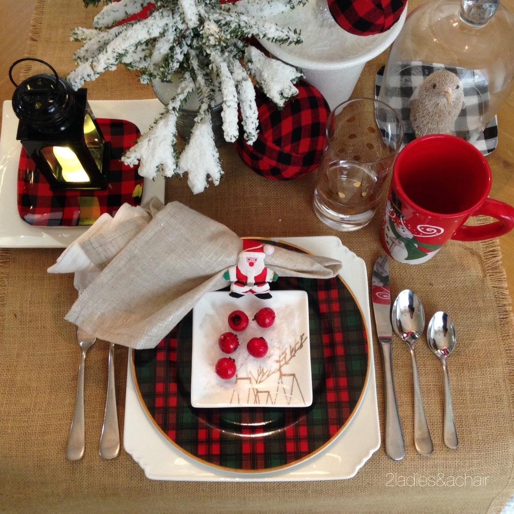christmas home tour table setting 1.JPG
