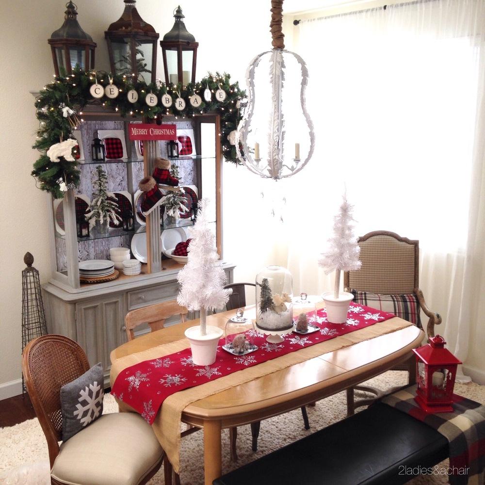 christmas home tour 2.JPG