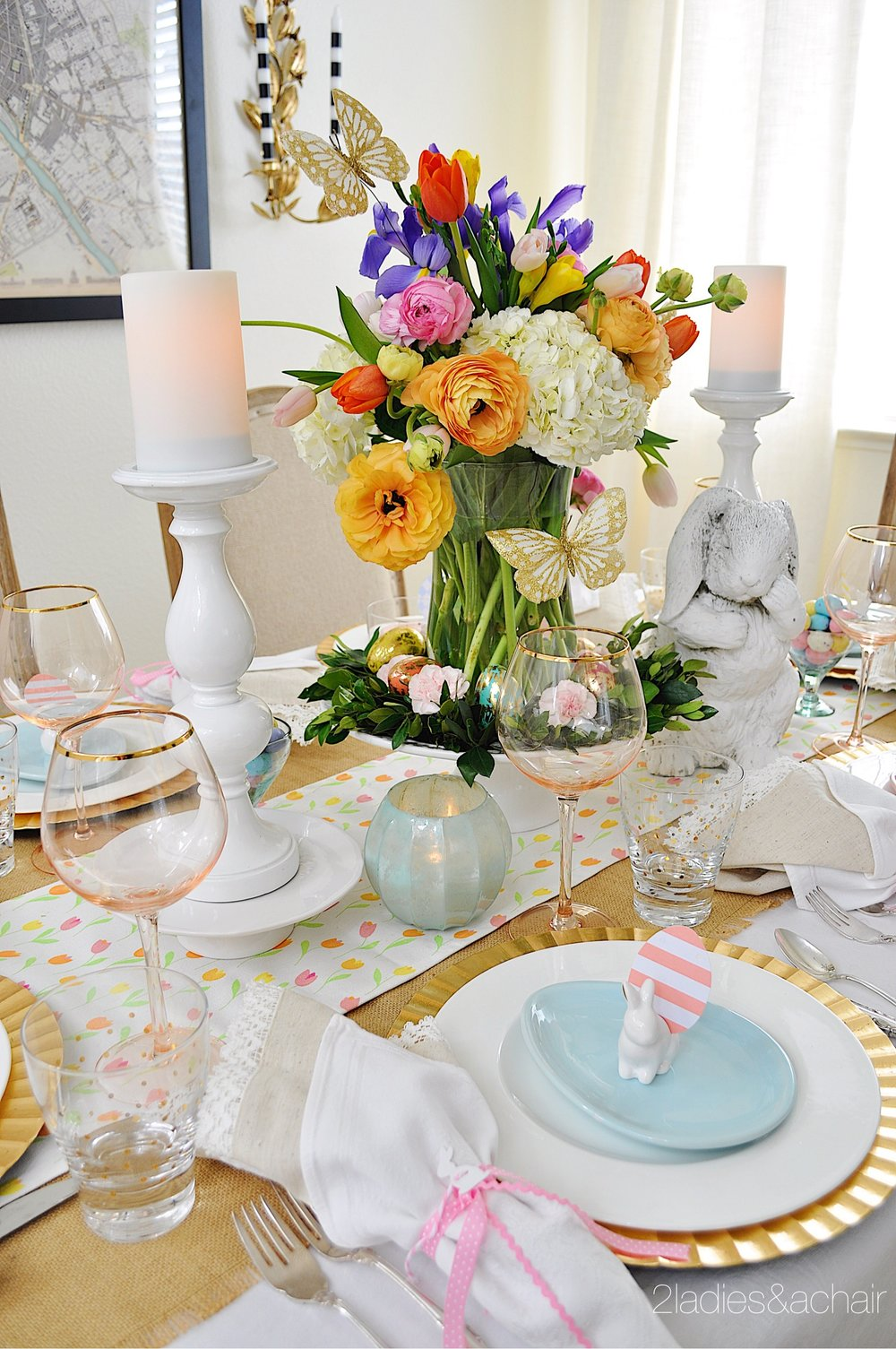 table settings IMG_6947.JPG