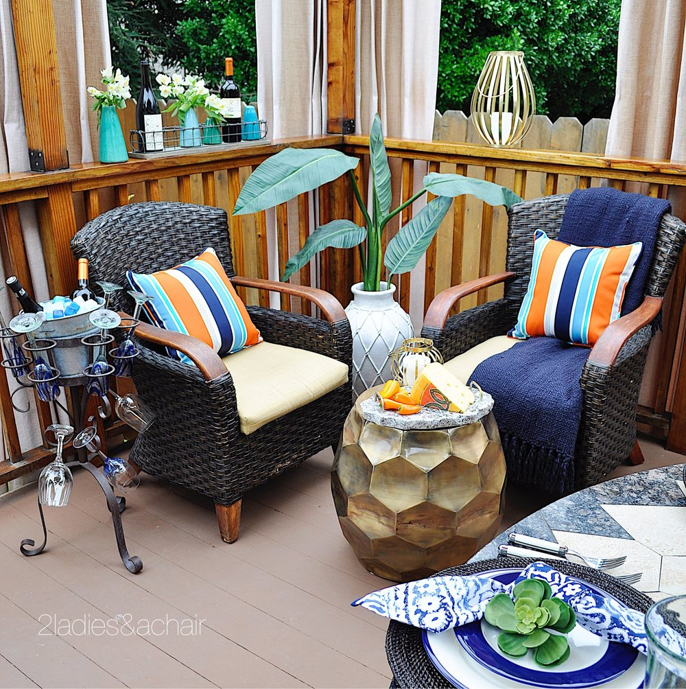 outdoor entertaining IMG_7244.JPG