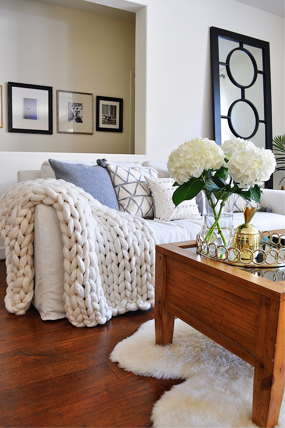 cozy home IMG_7839.JPG