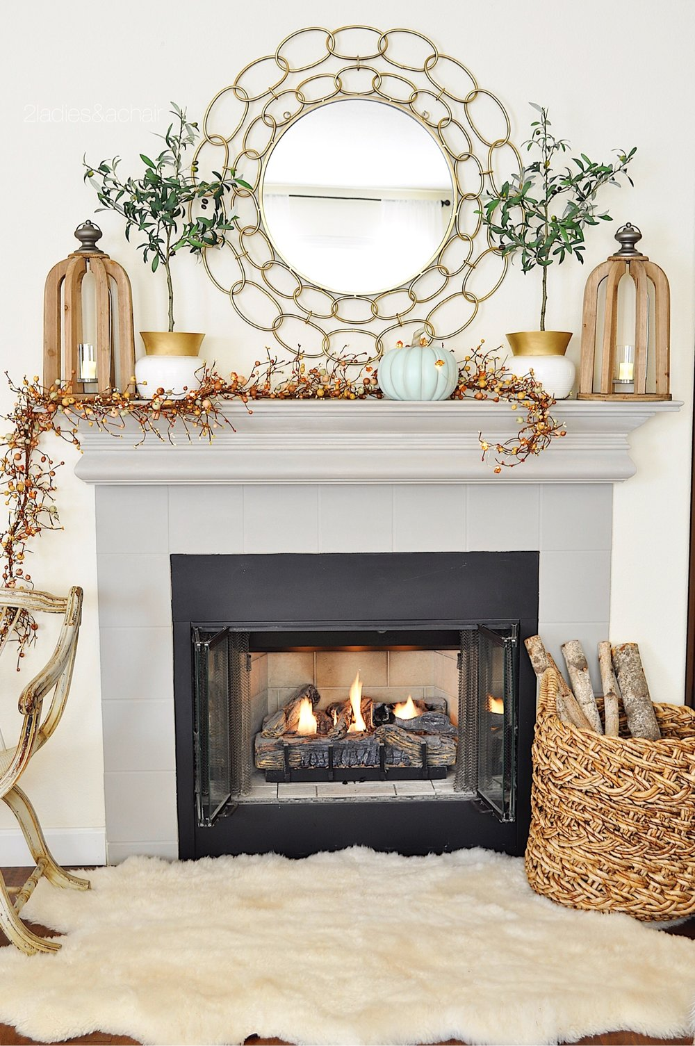 fall mantle FullSizeRender(76).jpg
