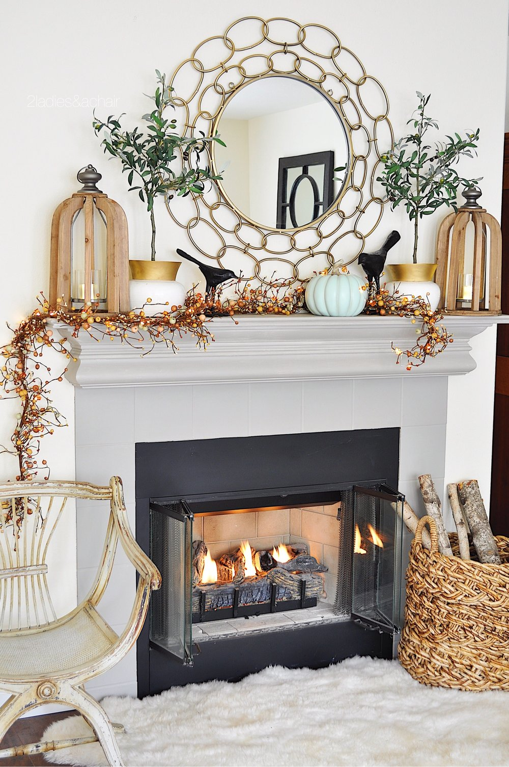fall mantle FullSizeRender(77).jpg