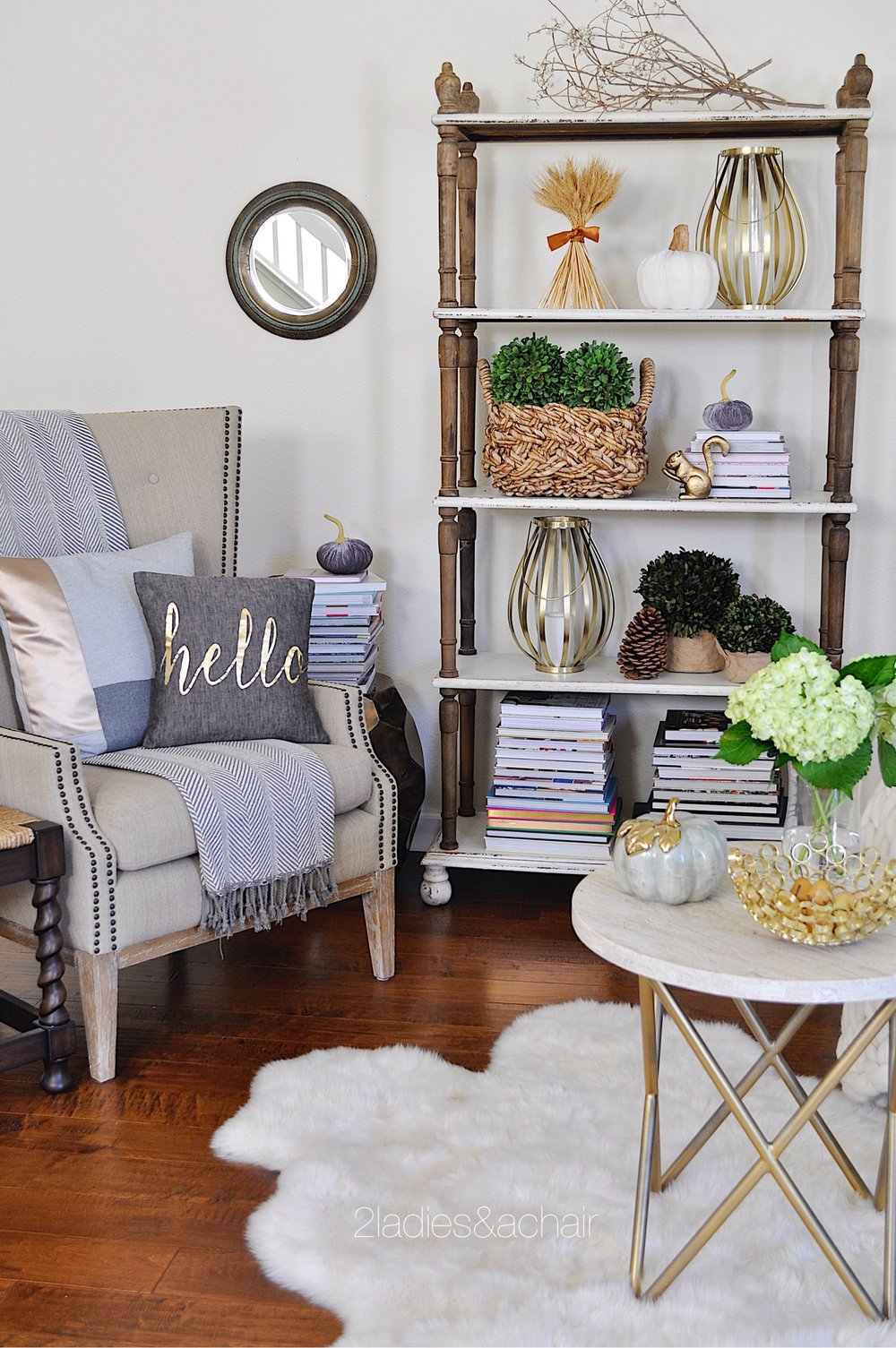 neutral living room decor ideas for fall IMG_8068.JPG