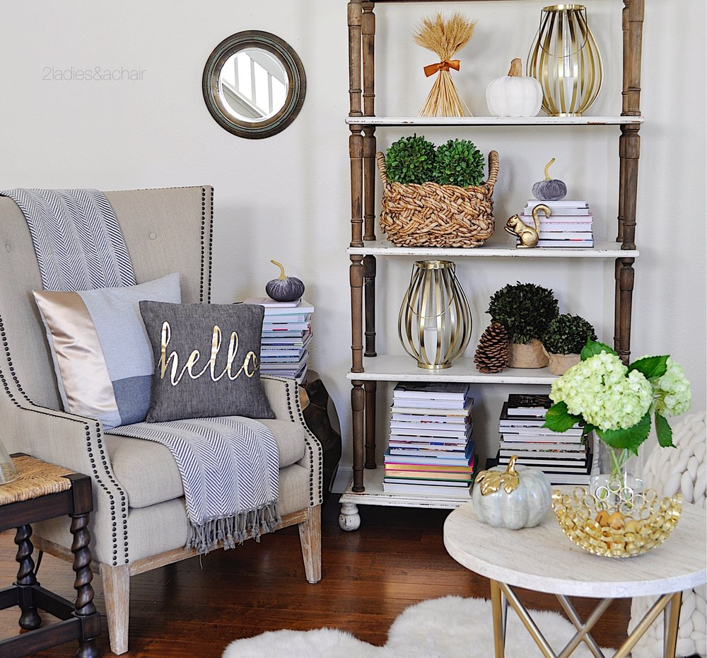 neutral living room ideas for fall IMG_8070.JPG