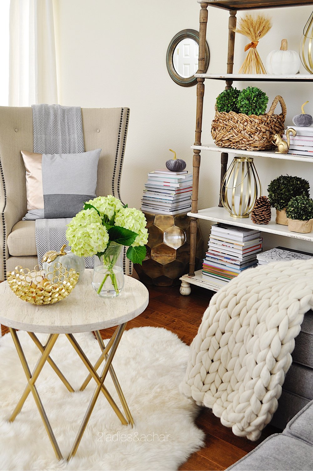 neutral living room design. Neutral Living Room Decor Ideas For Fall IMG 8058 JPG Neutral Living Room Decor Fall  2 Ladies A Chair