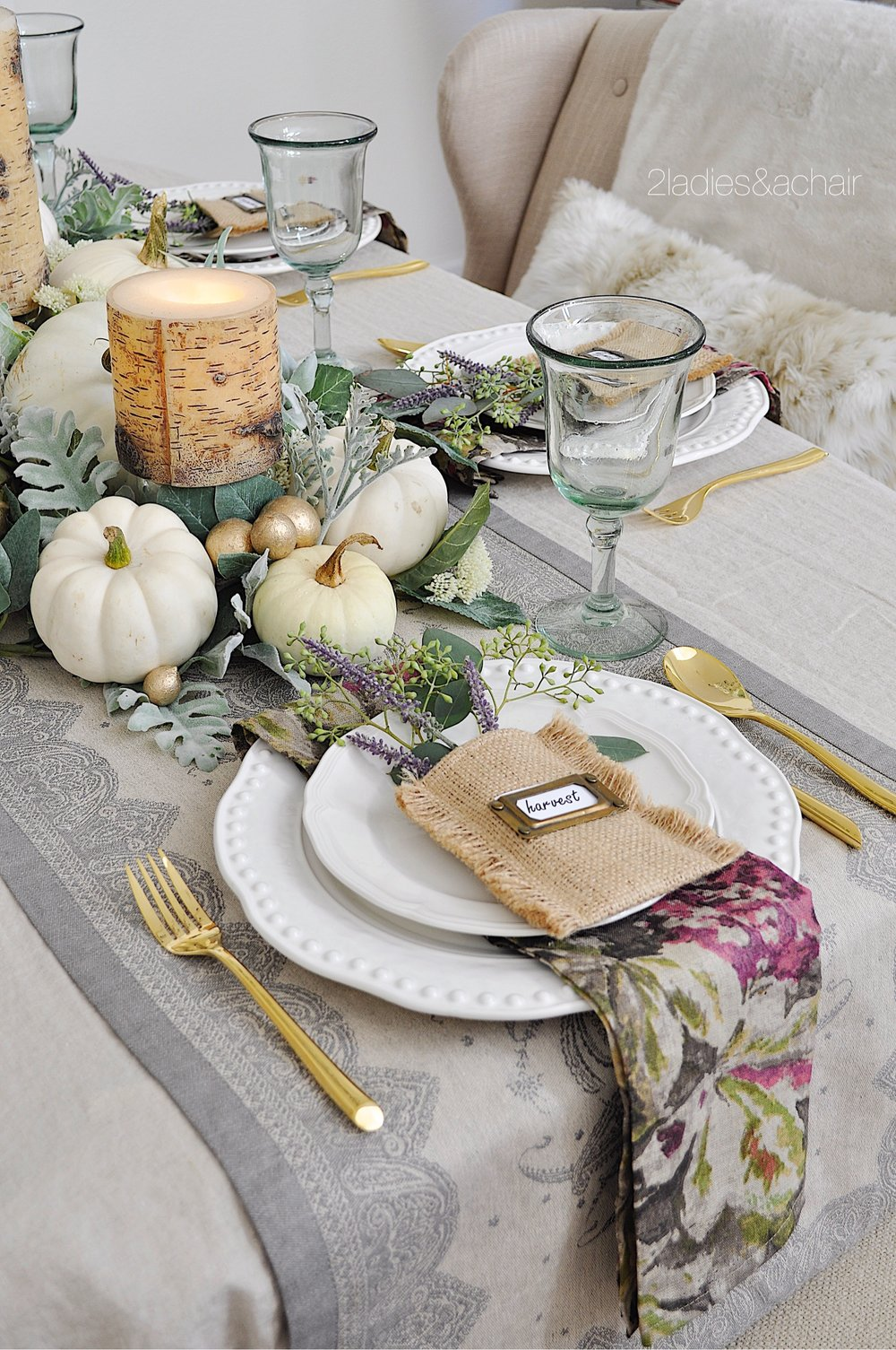 simple beautiful fall dining room IMG_8146.JPG