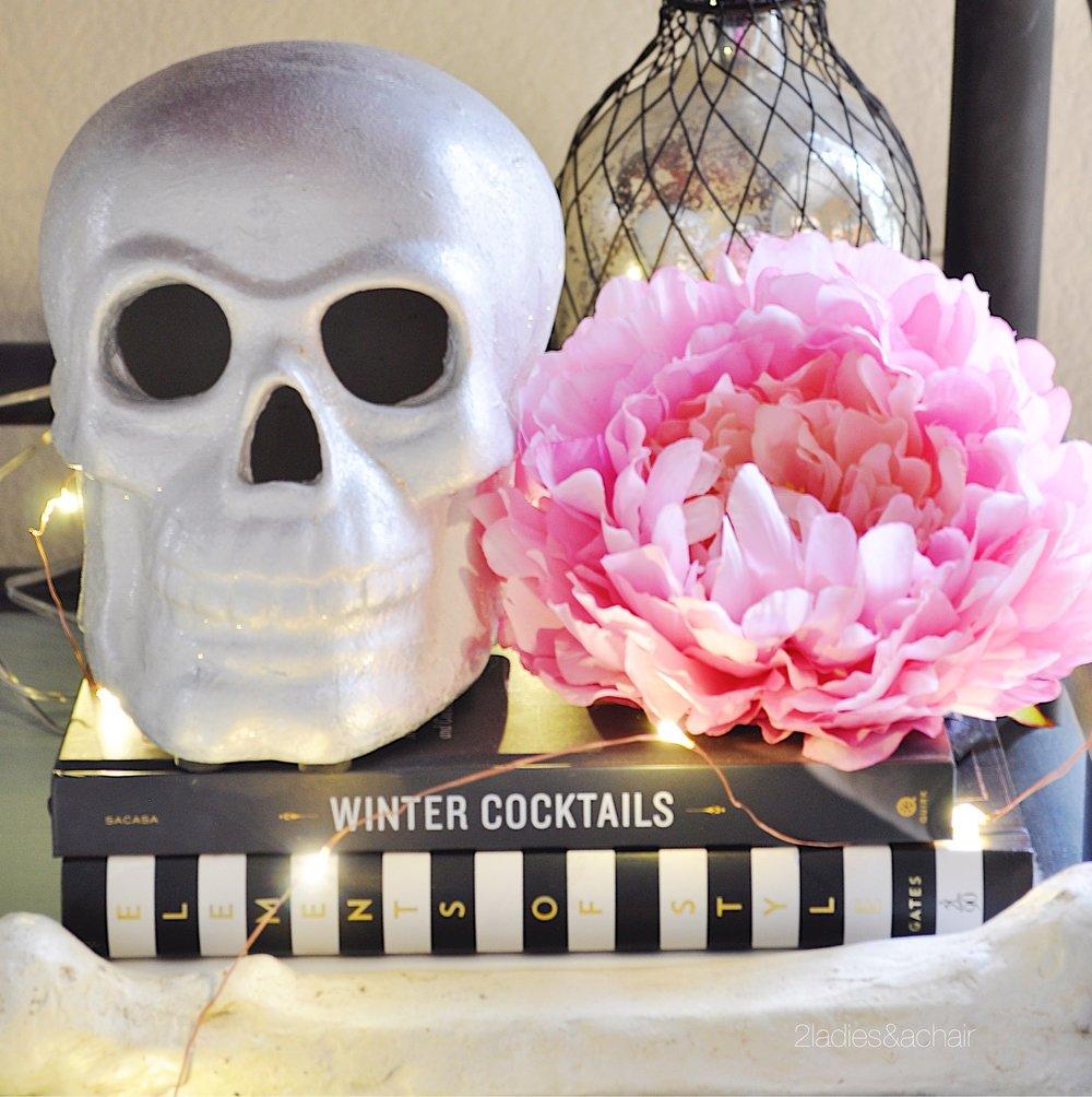 bar cart decorating ideas for halloween IMG_8288.JPG