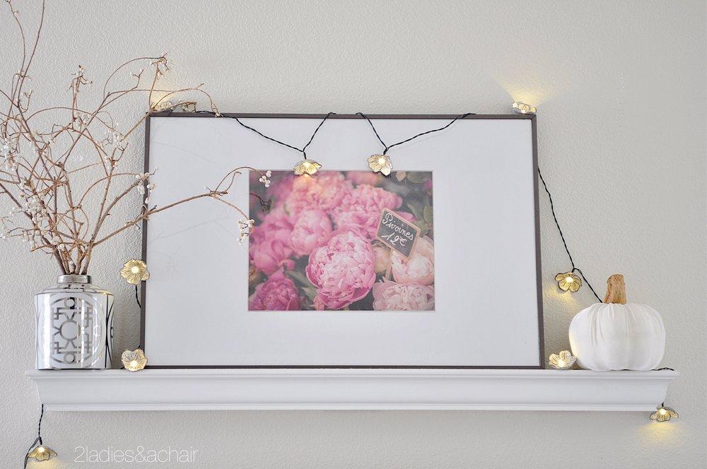fall decorating ideas for the bedroom FullSizeRender(88).jpg