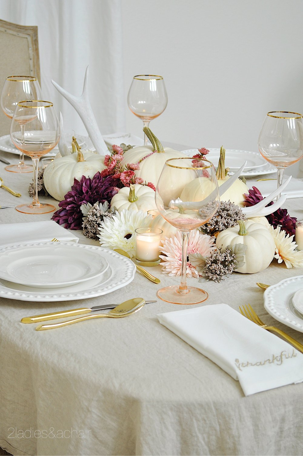 thanksgiving table IMG_8443.JPG