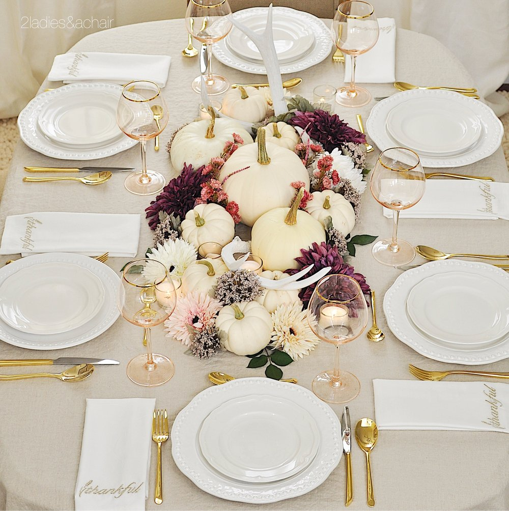 thanksgiving table FullSizeRender(91).jpg