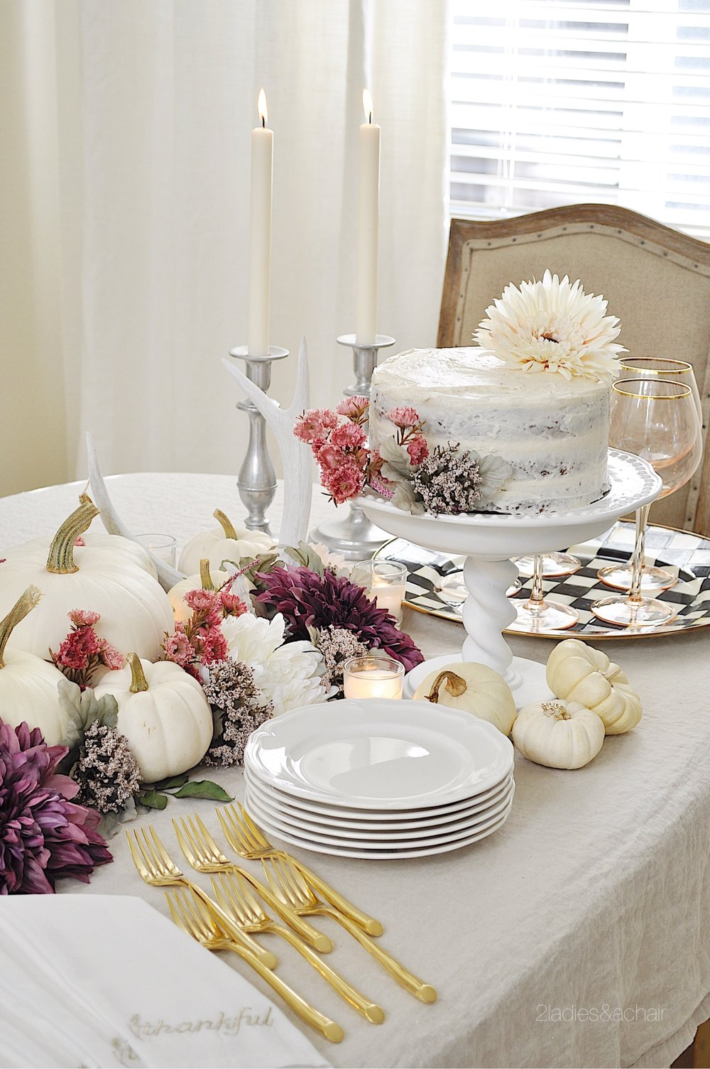 thanksgiving table FullSizeRender(88).jpg
