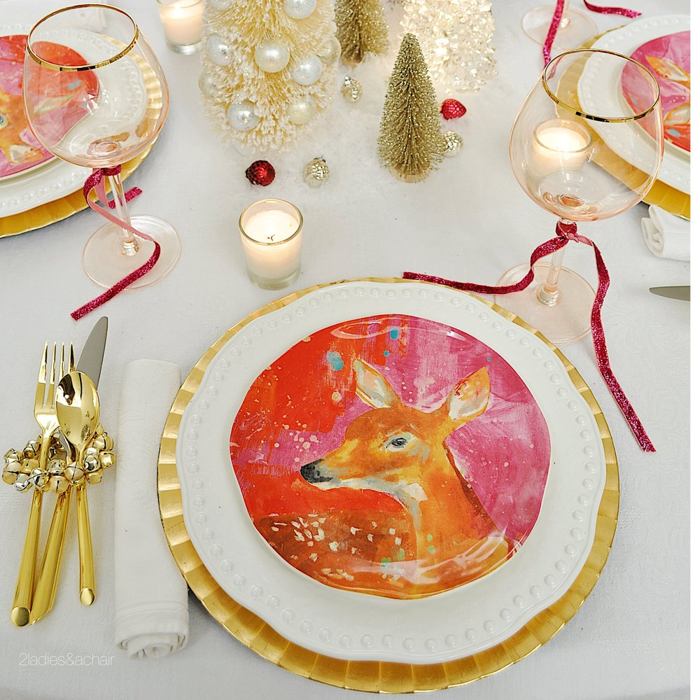 christmas tablescape ideas IMG_8707.JPG
