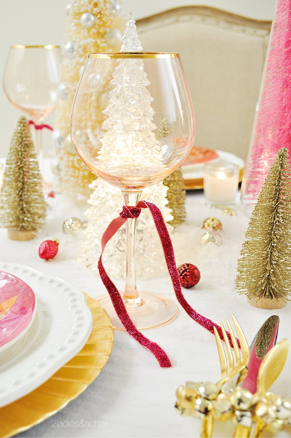 christmas tablescape ideas FullSizeRender(6).jpg