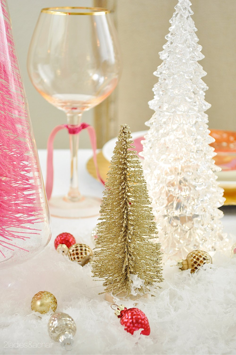 christmas tablescape ideas IMG_8702.JPG
