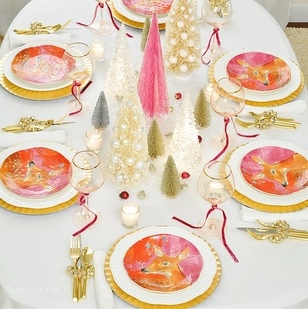 christmas tablescape ideas IMG_8703.JPG