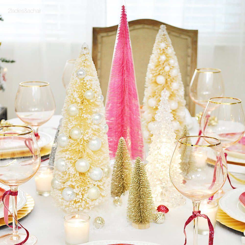 christmas tablescape ideas FullSizeRender.jpg