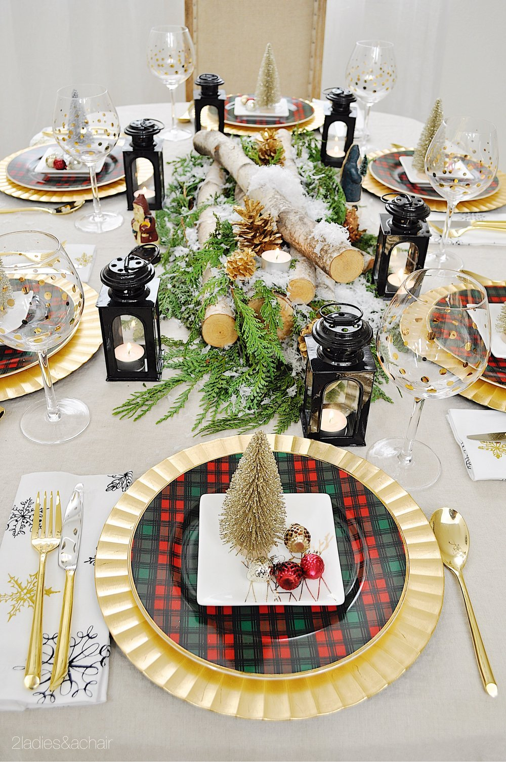 christmas tablescape ideas IMG_8742.JPG