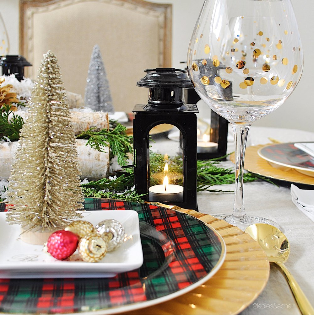 christmas tablescape ideas FullSizeRender(7).jpg
