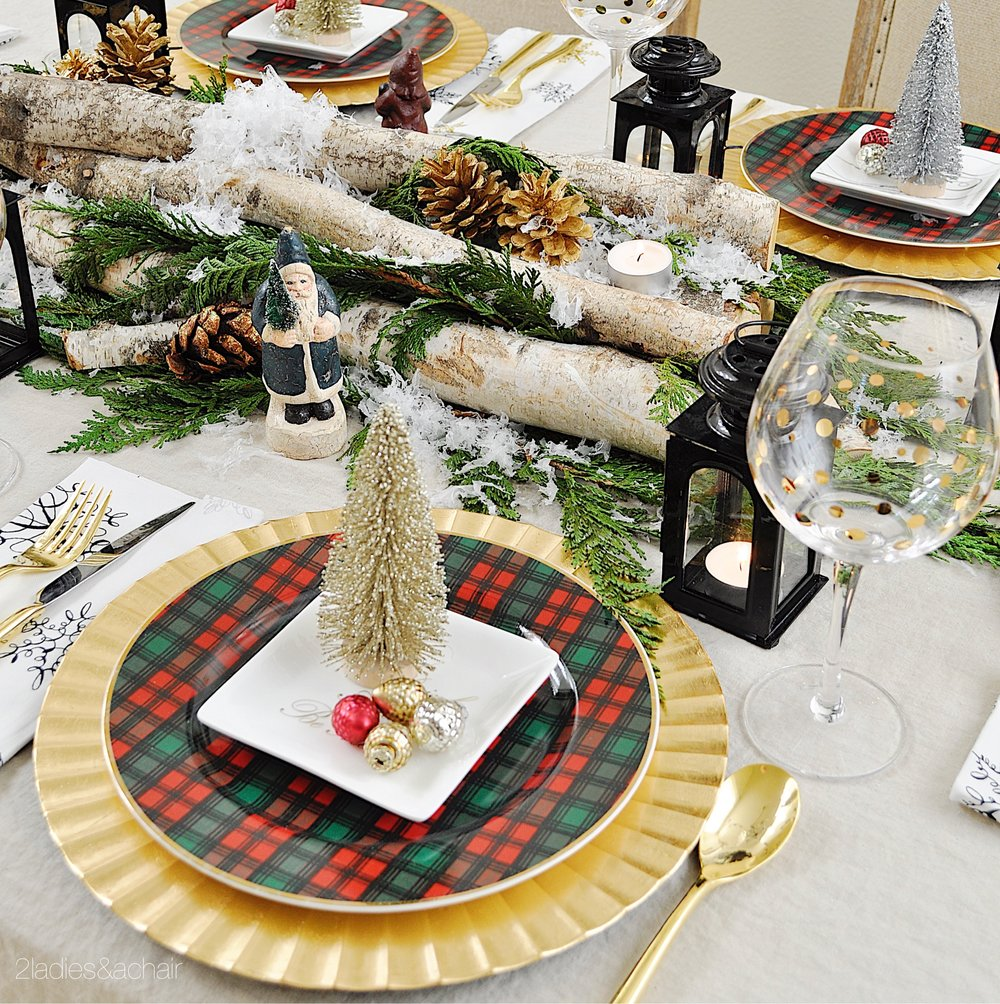 christmas tablescape ideas IMG_8747.JPG