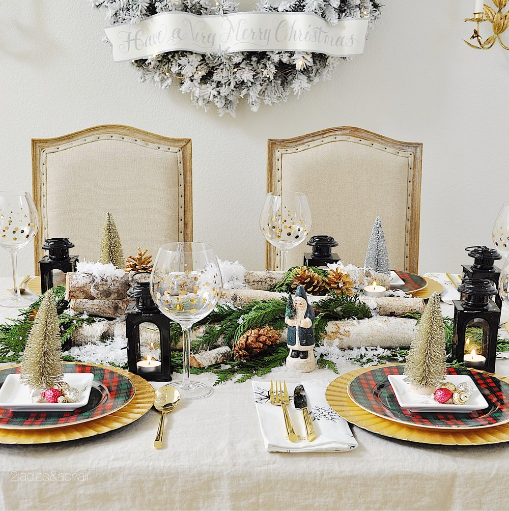 christmas tablescape ideas IMG_8749.JPG
