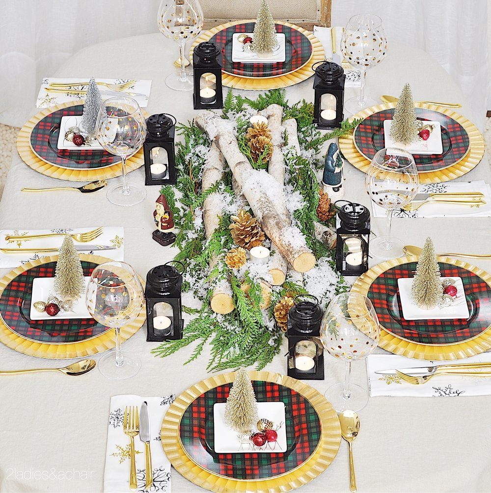christmas tablescape ideas FullSizeRender(8).jpg