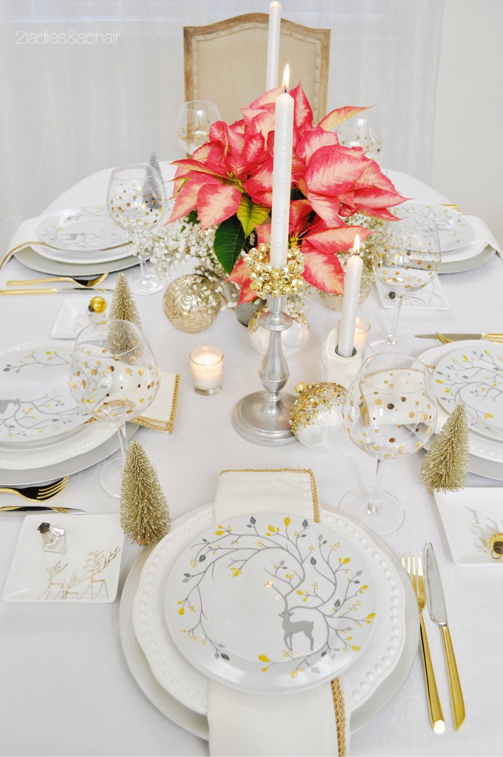 christmas tablescape ideas IMG_8761(1).JPG
