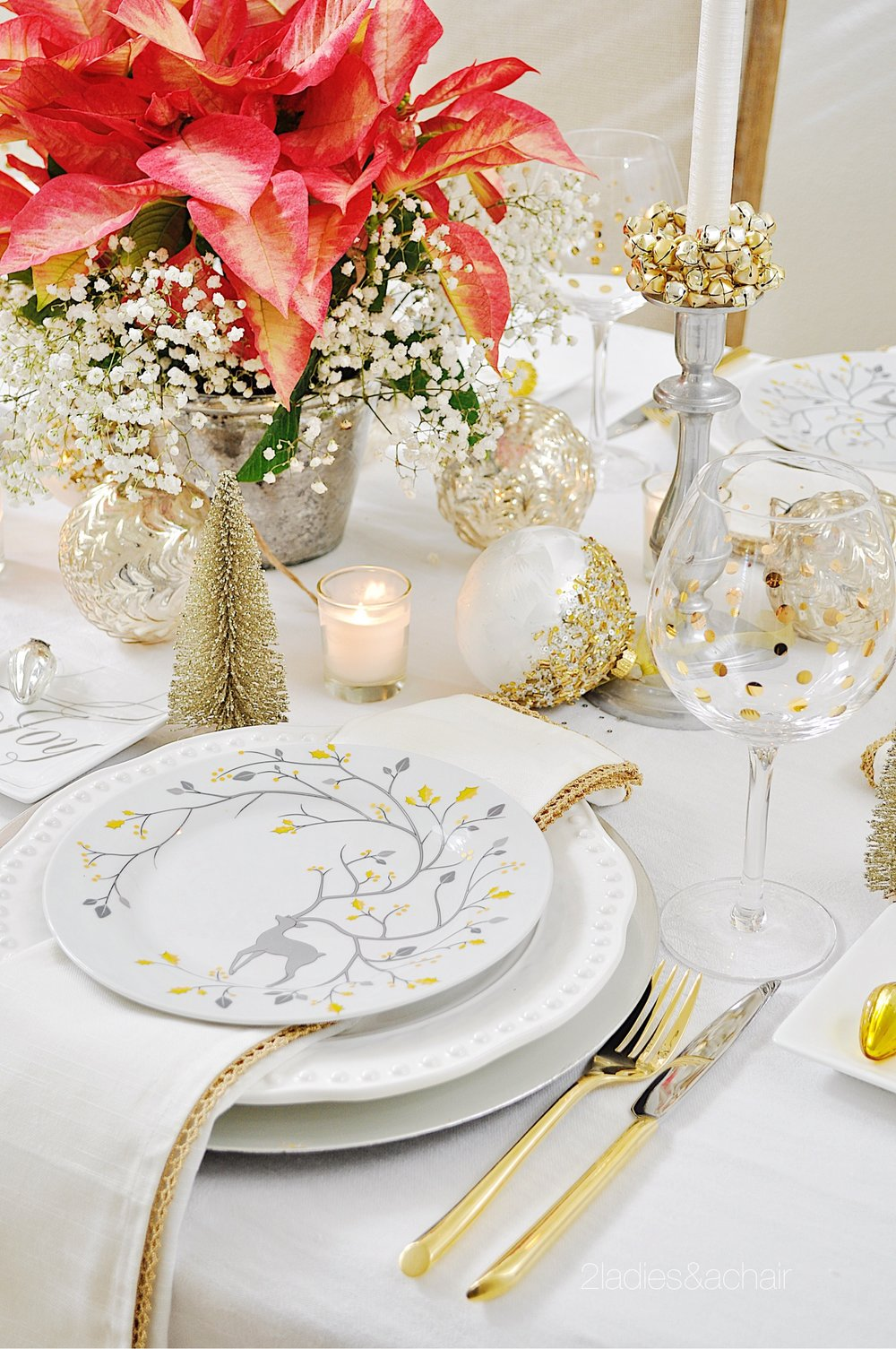 christmas tablescape ideas IMG_8758.JPG