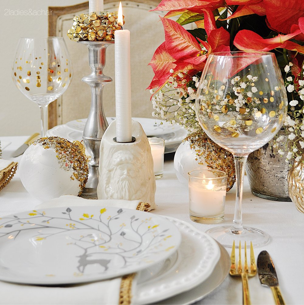 christmas tablescape ideas IMG_8756.JPG