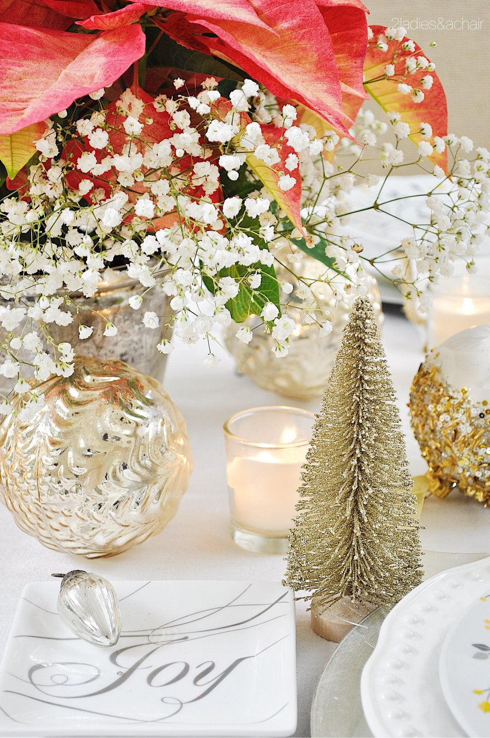 christmas tablescape ideas FullSizeRender(10).jpg