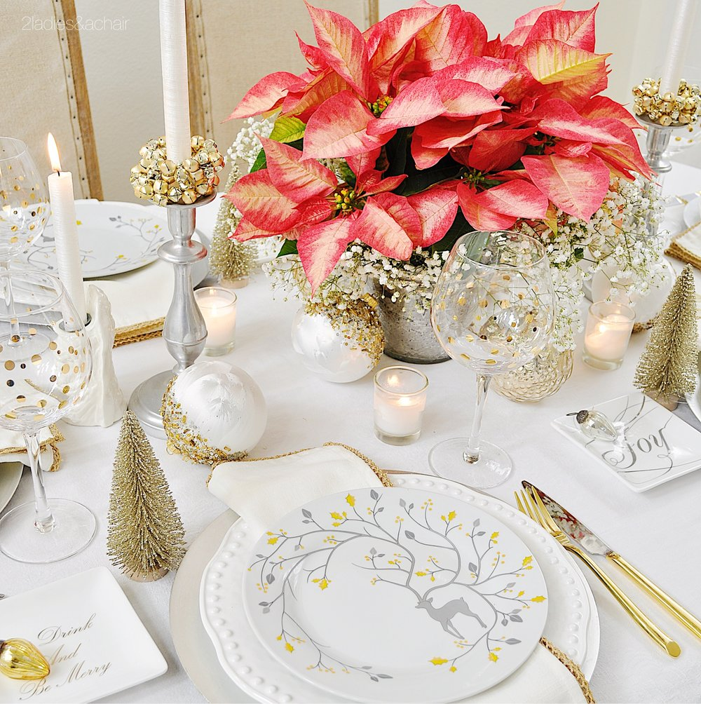 christmas tablescape ideas IMG_8751.JPG