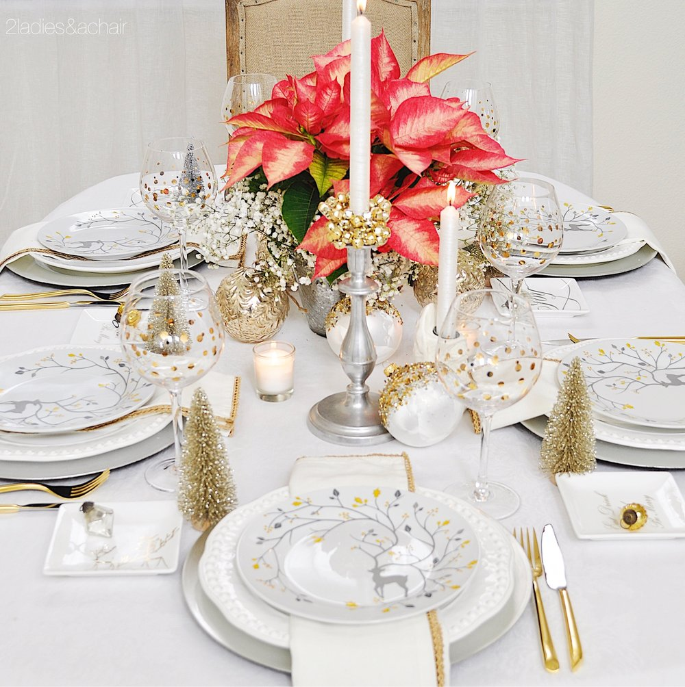 christmas tablescape ideas FullSizeRender(12).jpg