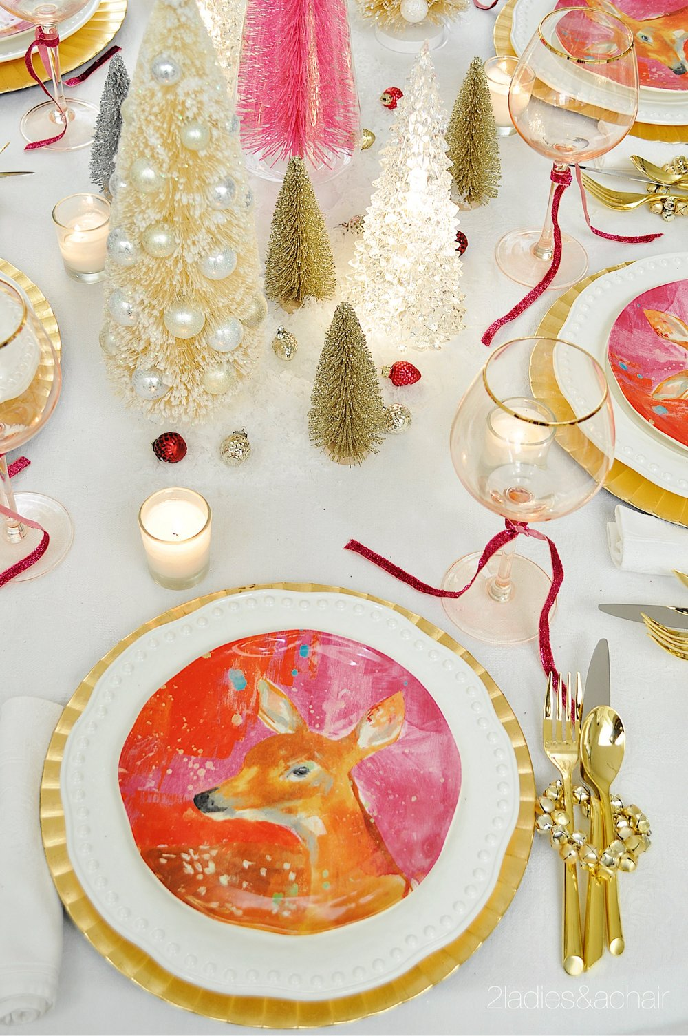 christmas tablescape ideas IMG_8704.JPG