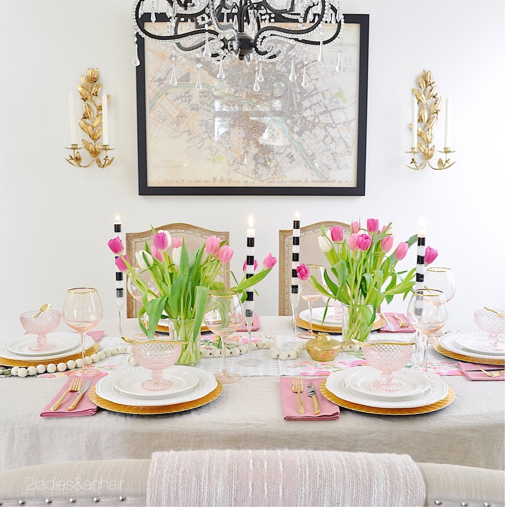 spring tablescape decor IMG_1940.JPG