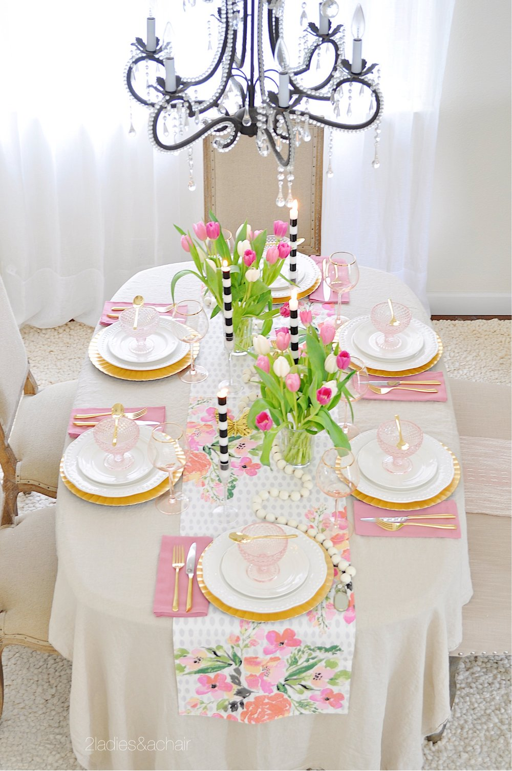 spring tablescape decor IMG_1936.JPG