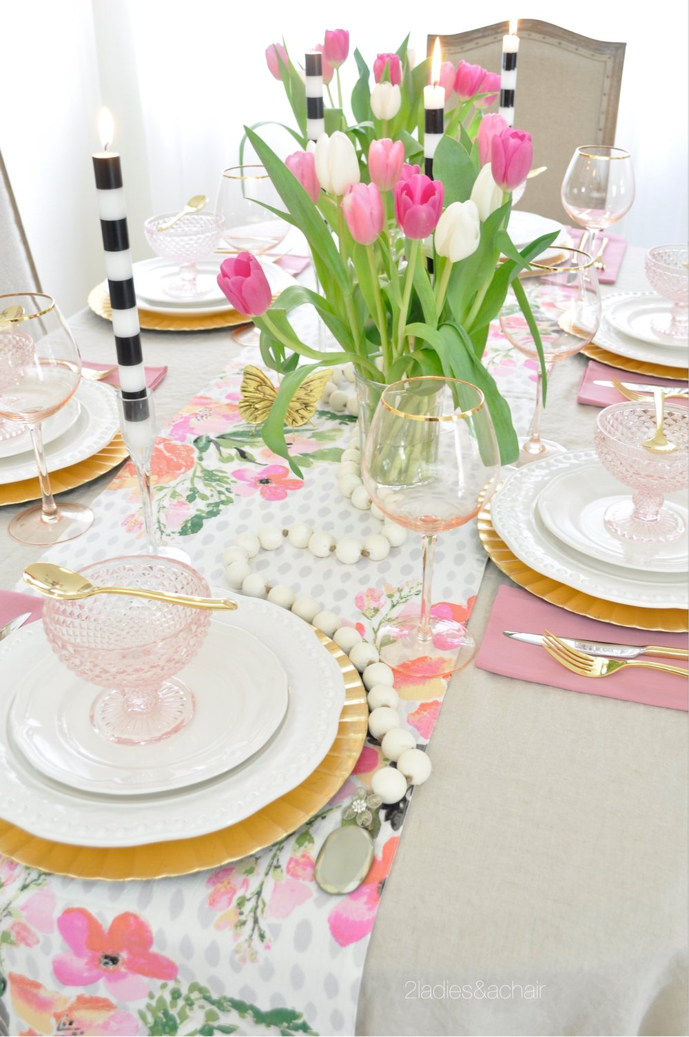 spring tablescape decor IMG_1933.JPG