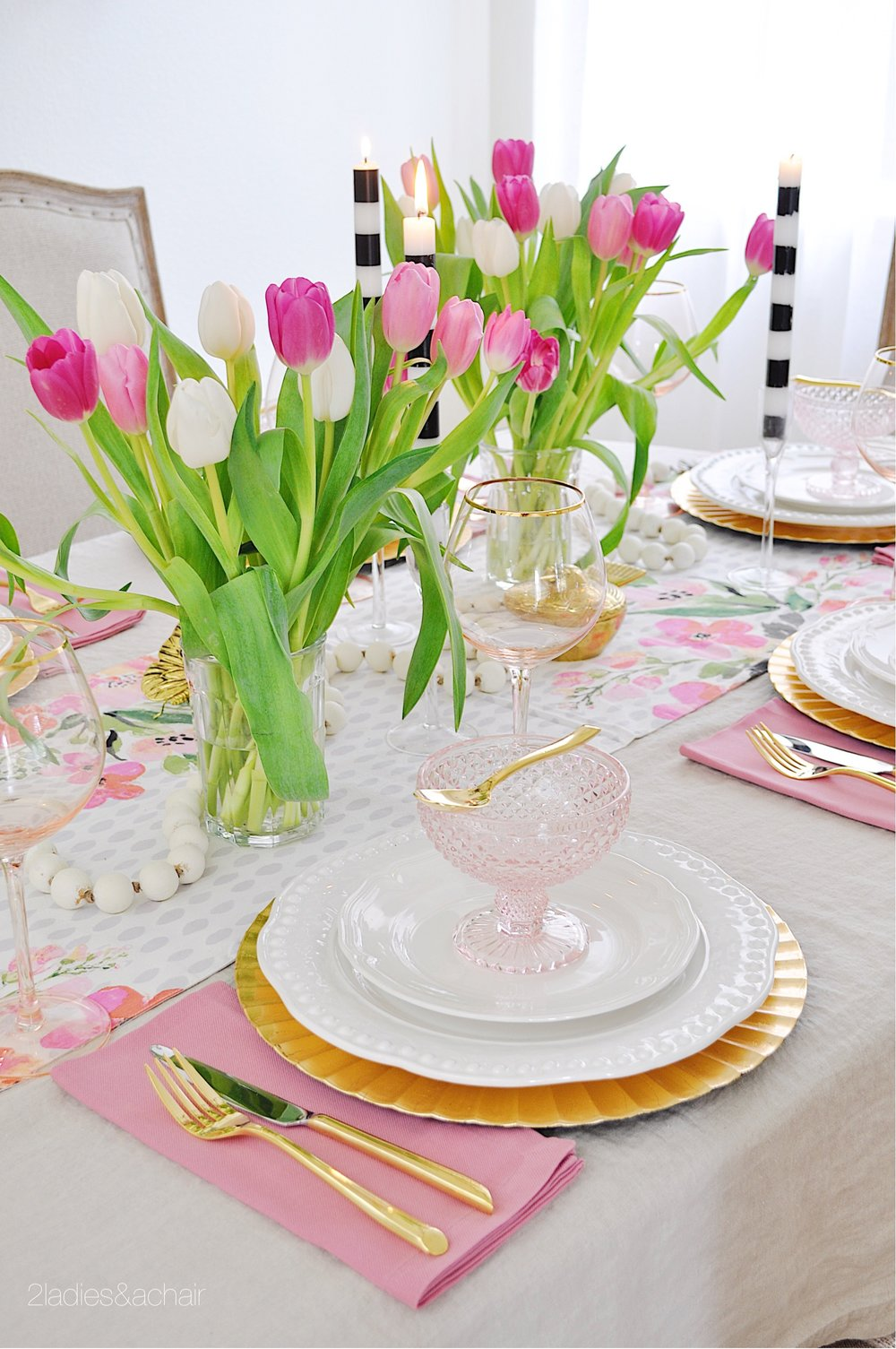 spring tablescape decor IMG_1941.JPG